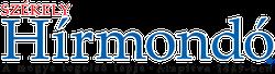 hirmondo