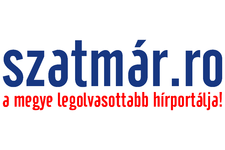 szatmar-ro