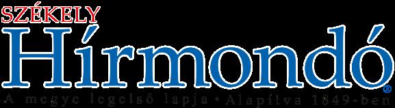 hirmondo-logo