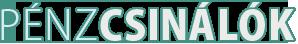 penzcsinalok-logo