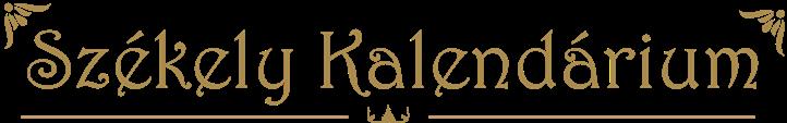 kalendarium-logo