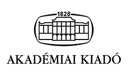 okakademia