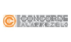 concordiaok