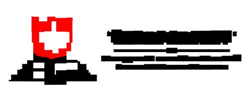 logo_vizszintes_300_fekete